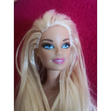 Lalki Barbie 9