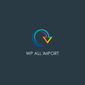 Pakiet WP All Export+ Import WordPress WooCommerce