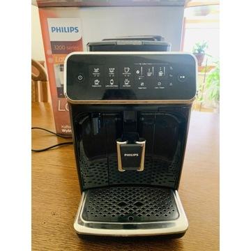 Ekspres Philips Latte Go 3200 series