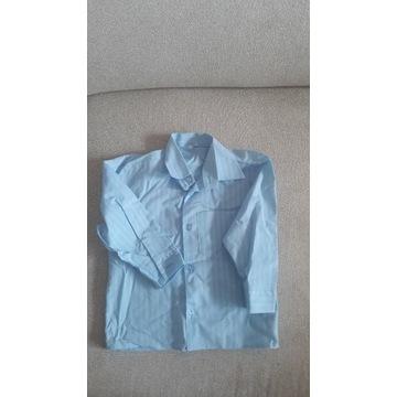 Ubranka dla dzieci chlopiec.80/86 cm.