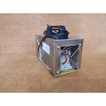 Generator ozonu 48g/h Ozonator 48g O3