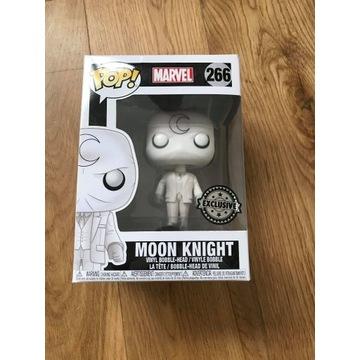 Funko POP Moon Knight Figurka 266 Limitka Disney