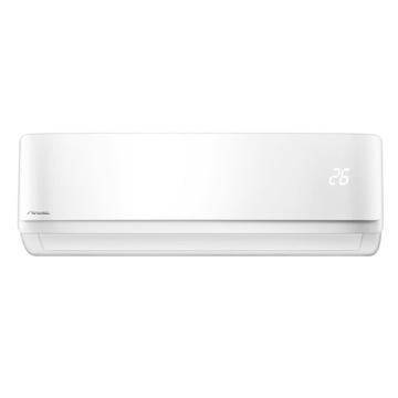 Klimatyzacja Airwell HDH 3,5 kW + MONTAŻ