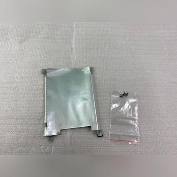 Kieszeń ramka HDD Sony Vaio SVF14N