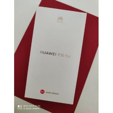 Huawei P30 Pro 8 / 128GB
