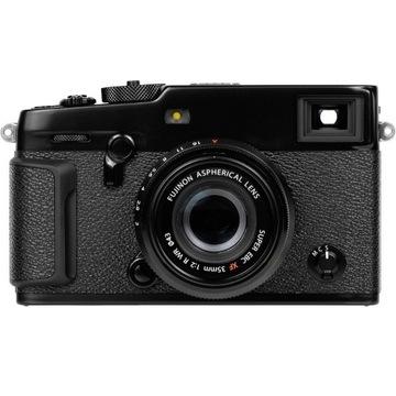 FujiFilm X-Pro3 + Fujinon XF 23 mm *** OKAZJA ***