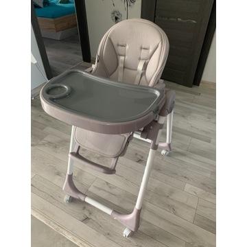 Krzesełko do karmienia Kidwell Bento