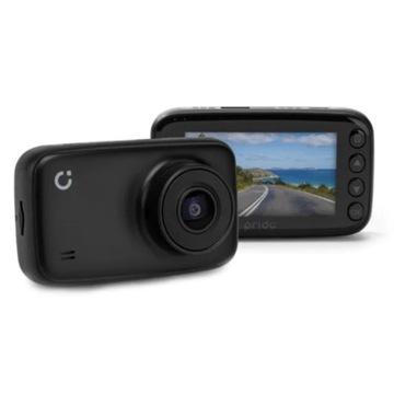 Kamera samochodowa rejestrator FullHD PRIDO i7 Pro