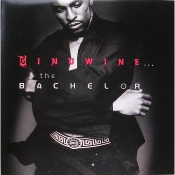 Ginuvine - The Bachelord