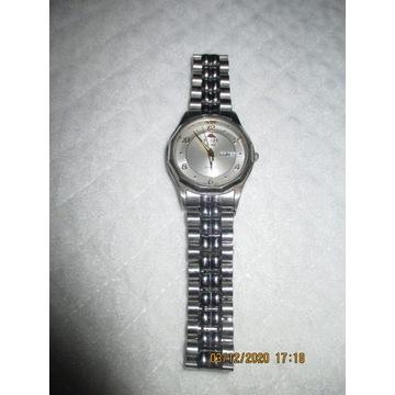 Zegarek Fuji.uszkodzony.