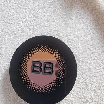 Bobby Brown Santa Barbara Brother rozświetlacz