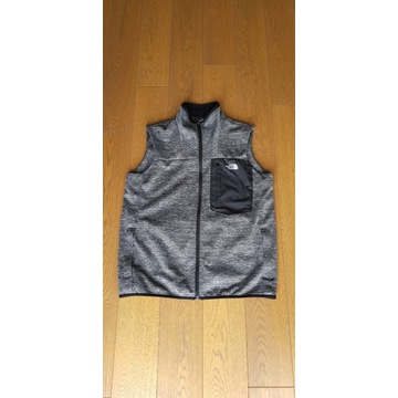 Kamizelka The North Face M
