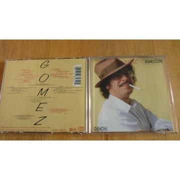 EDDIE GOMEZ, CHICK COREA, STEVE GADD CD