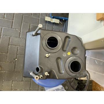 Obudowa filtra airbox ducati S2R monster