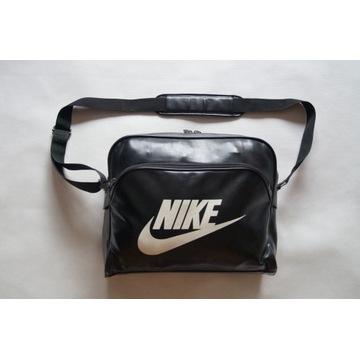 Torba Nike Sports
