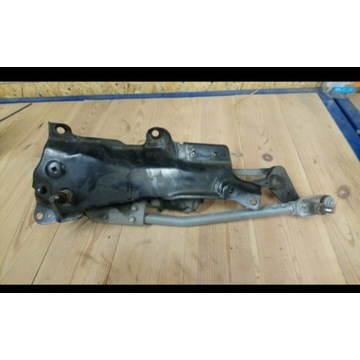 Mechanizm wycieraczek Mazda 2 DY 03-07