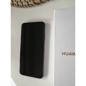 HUAWEI P40 lite Smartfon nowej generacji
