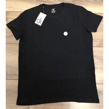 Koszulka Calvin