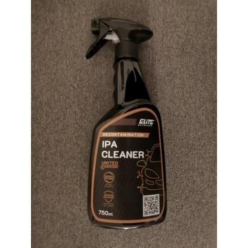 IPA CLEANER 750ml ProElite alko. izopropylowy 99%