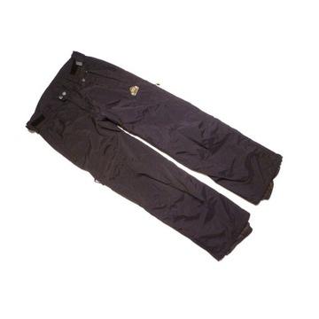 BELOWZERO Spodnie na narty rozm.L