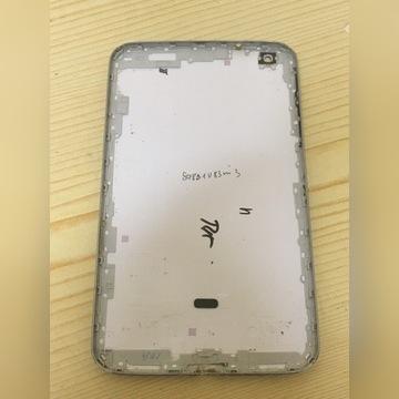 Samsung Galaxy Tab 3 obudowa klapka SM-T310 T311