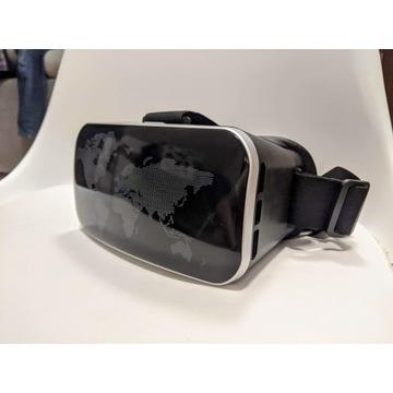 Okulary gogle 3D VR 360 Box NOWE