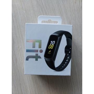 Zegarek Samsung fit r370