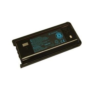 Kenwood KNB-45L akumulator bateria nowa oryginał