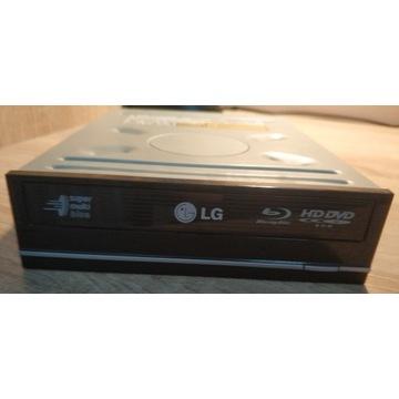 Napęd blue ray GGW-H20L LG Sata