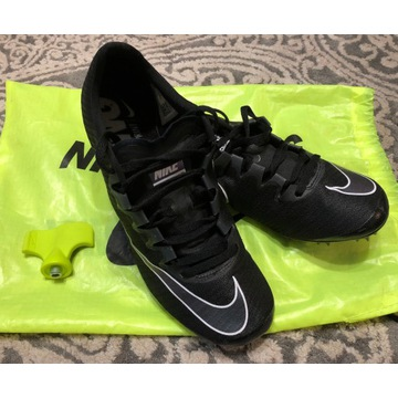 Kolce NIKE Superfly Elite