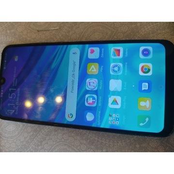 Huawei pot-lx1, P Smart 2019