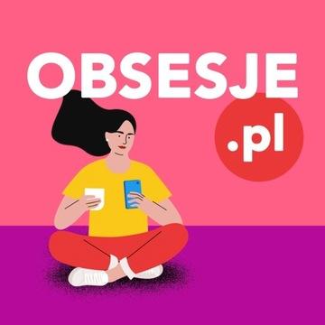 Domena - obsesje.pl