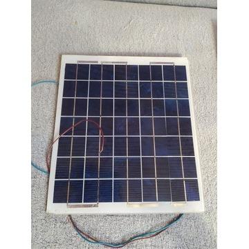 Panel słoneczny 10W