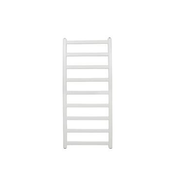 Grzejnik KP 70/30 dekoracyjny łazienkowy D5 biały