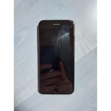 iPhone 7 64gb czarny