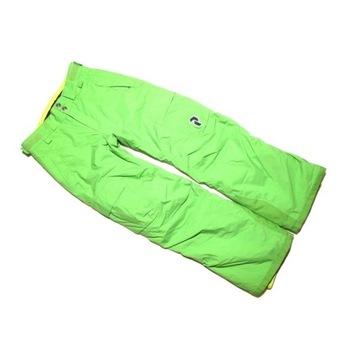 PEAK PERFORMANCE Spodnie narty rozm. 160cm