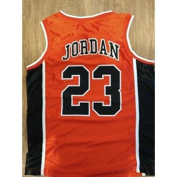 Koszulka #23 Jordan. Adidas. Stan idealny.