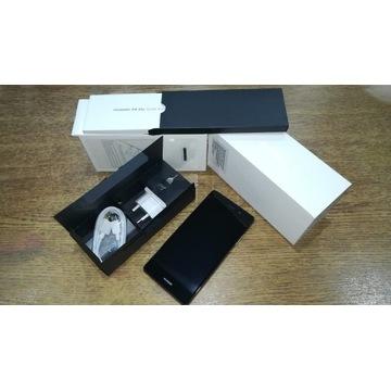 HUAWEI P8 LITE ALE-L21 2/16GB LTE NFC DualSIM CZAR