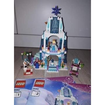 Lego Disney Kraina Lodu 41062
