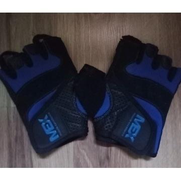 Rękawiczki Fitness/Rower