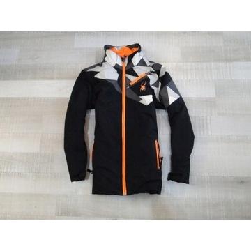 Bluza kurtka Spyder M