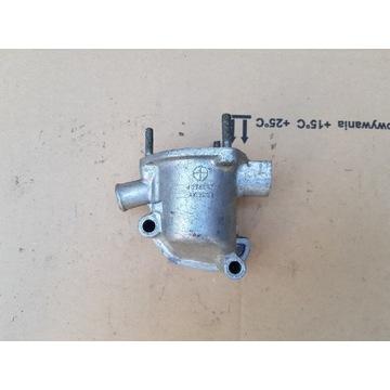 ORGINALNA Obudowa Termostatu Fiat 125p 4076047