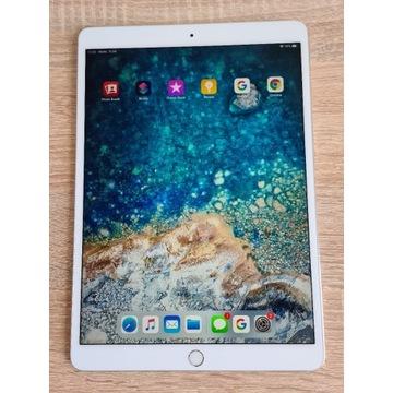 Apple iPad Pro 10.5 cali Silver