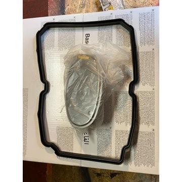 Filtr automatycznej skrzyni (z uszczelką) MERCEDES