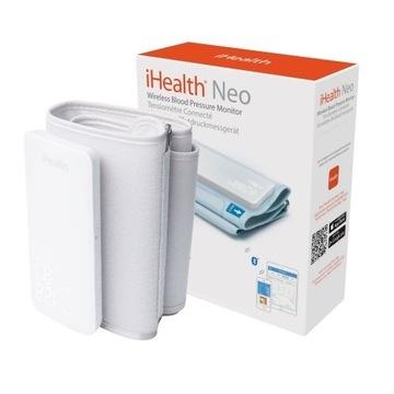 iHealth Neo Pressure Monitor ciśnieniomierz (G28)