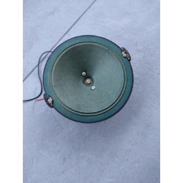 Głośnik wysokotonowy SABA 1670 du 15 5 Ohm
