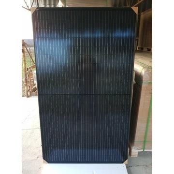 LONGI panele fotowoltaiczne LR4-60HPB 355W Full Bl