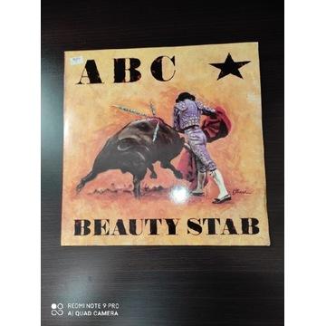 ABC płyta winylowa w doskonałym stanie synth pop