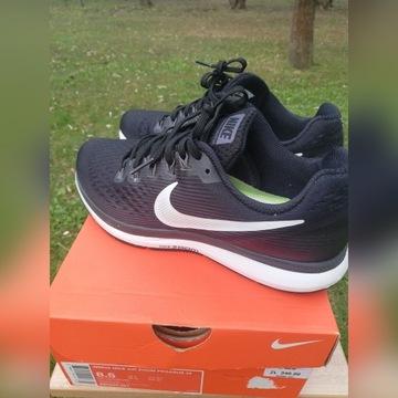 buty sportowe Nike AIR ZOOM PEGASUS 34