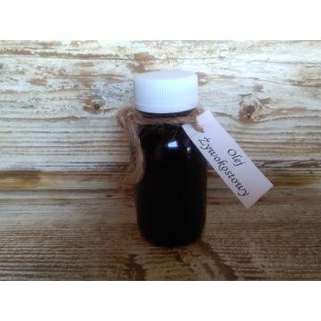 Olej Żywokostowy na bóle stawów 100ml Naturalny